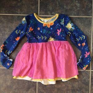 Matilda Jane EUC Size 4